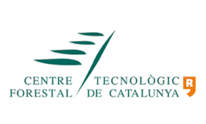 centre-tecnologic-forestal-catalunya-clientes