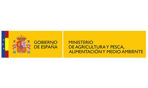 ministerio-medio-ambiente-clientes