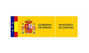 ministerio-defensa-clientes