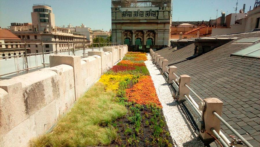 tejado-verde-ayuntamiento-madrid