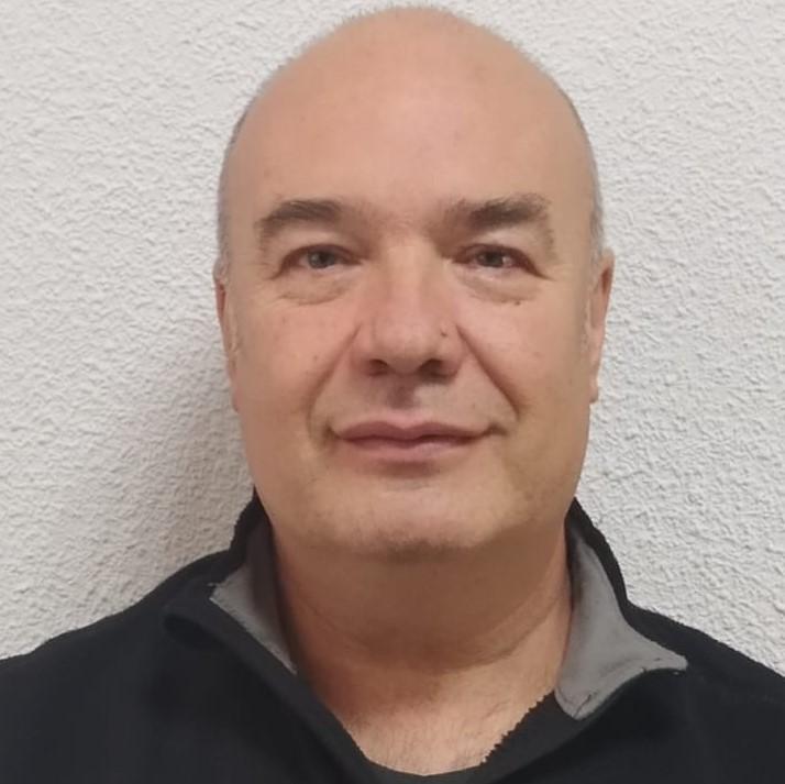 Gabriel Jurado_2