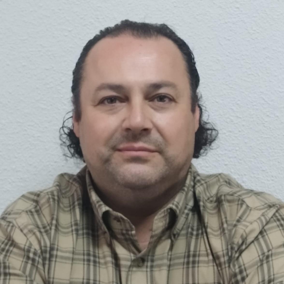 Jarvier Sanchez de Molina_2