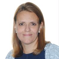 Natalia Liñán