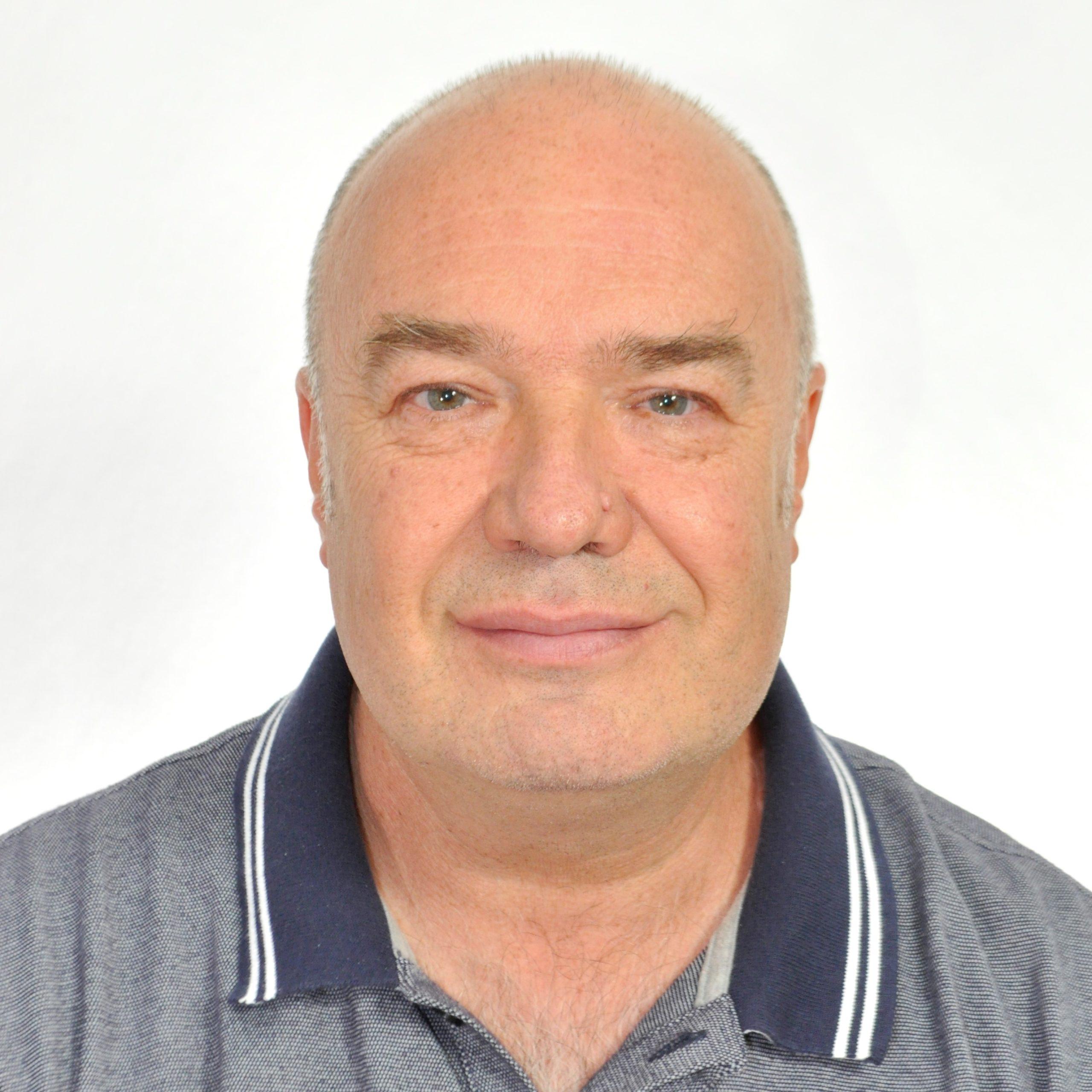 Gabriel Jurado